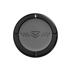 Smart Key Nano_VSK-N