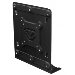 Slider Series Mounting Plate