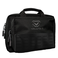 10 Series Range Bag