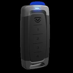 Smart Key Plus