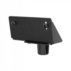 Slider Series Rail Mounted...