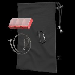 LifePod Venture Accessory...