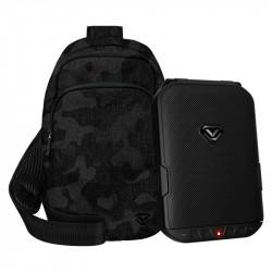 LifePod and Bag Combo
