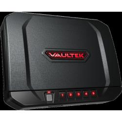 Biometric 20 Series_VT20i