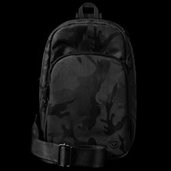 Sling Bag for LifePods_VSB1