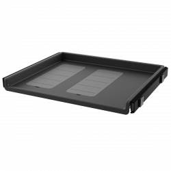 MX Series Accessory Tray