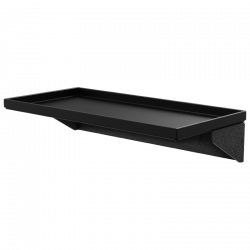 RS200 EDC Shelf_RS200-SF-A