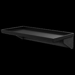 RS200 EDC Shelf_RS200-SF-A