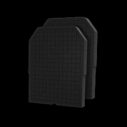 LifePod 2.0 Pluck Foam...