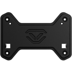 VT Series Mounting Plate